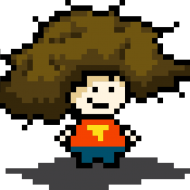pixeldemia
